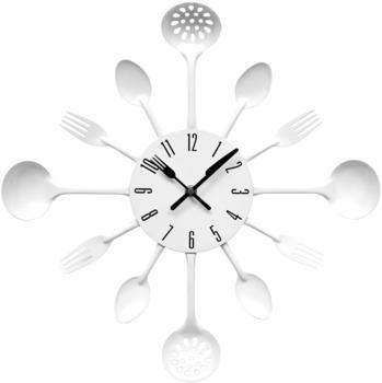 premier-housewares-2200503