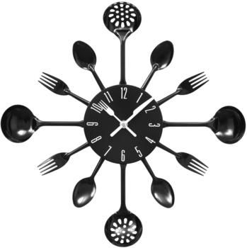 premier-housewares-2200502