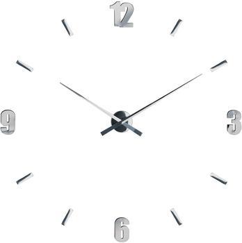 premier-housewares-2200412