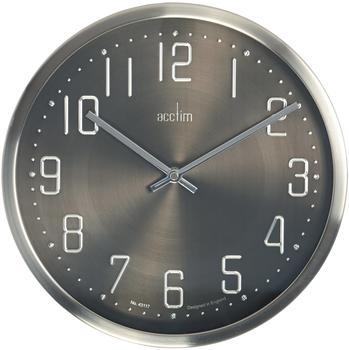 acctim-27467