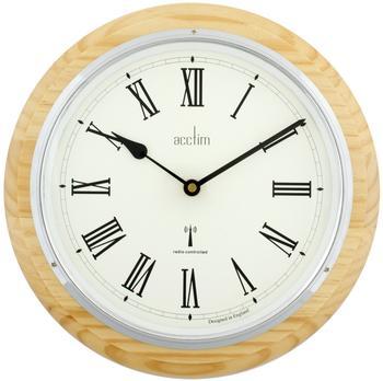 acctim-74431