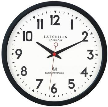 roger-lascelles-rc-lasc-black