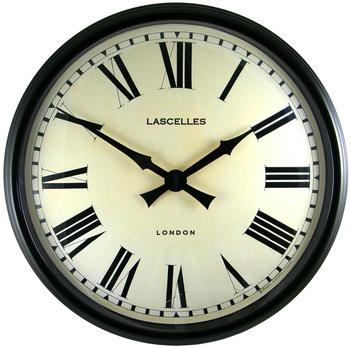 roger-lascelles-lm-lasc-blk