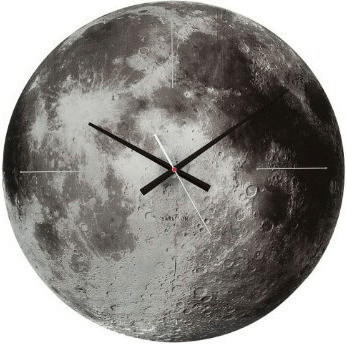 Karlsson Moon (KA5475)
