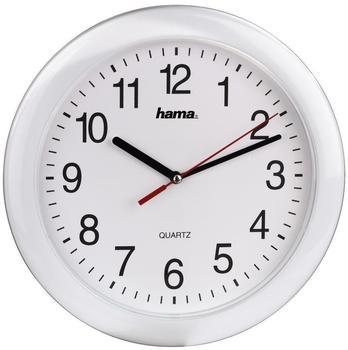 hama-pp-250-weiss