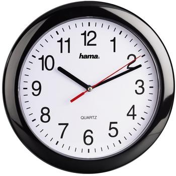 hama-pp-250-schwarz