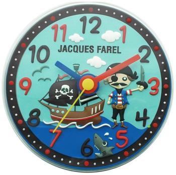 jacques-farel-pirat-wal05