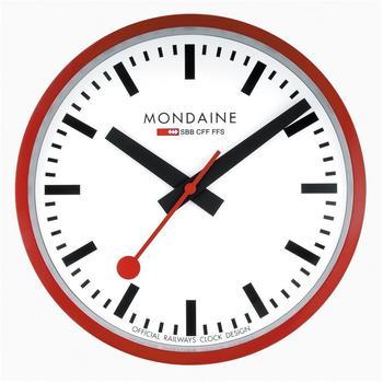 Mondaine A990.CLOCK.11SBC