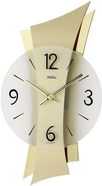 AMS 9397
