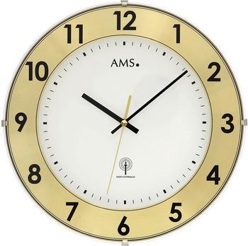 AMS 5947