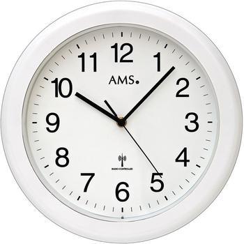 AMS 5957