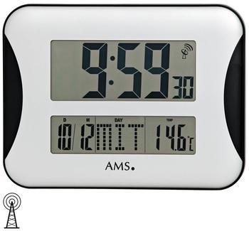 ams-5894