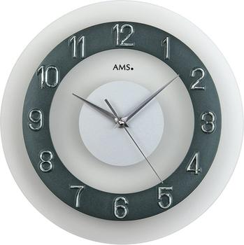 ams-9355