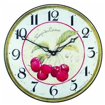 roger-lascelles-pub-cherries