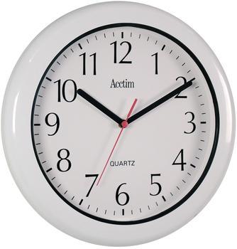 acctim-93-701
