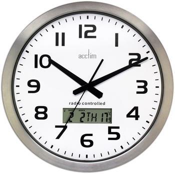 acctim-74447