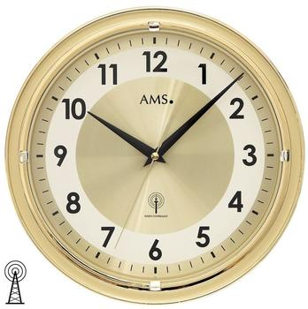 AMS 5946