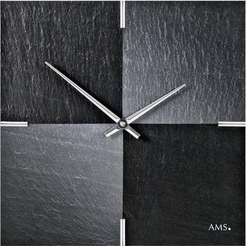 AMS 9520