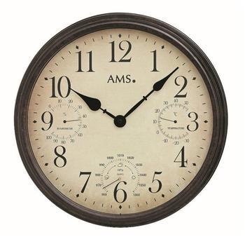 AMS 9463