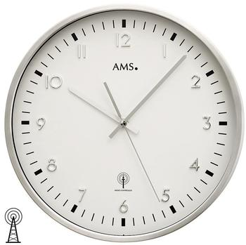 ams-5914