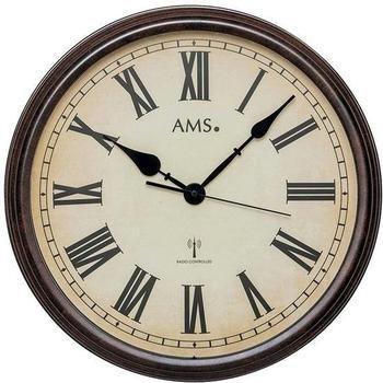 AMS 5977
