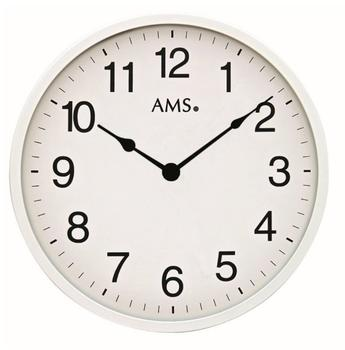 ams-9494
