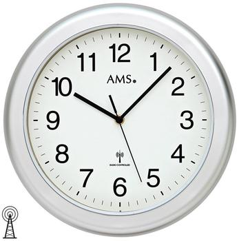 AMS 5956