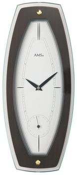 AMS 9357/1