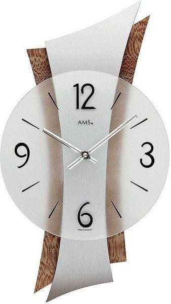 AMS 9401
