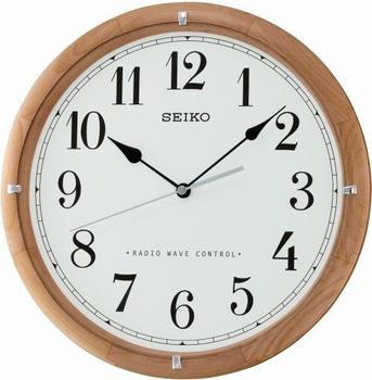 seiko-instruments-qxr208z