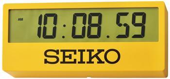 seiko-instruments-qxc222b