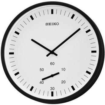 seiko-instruments-qxa543k