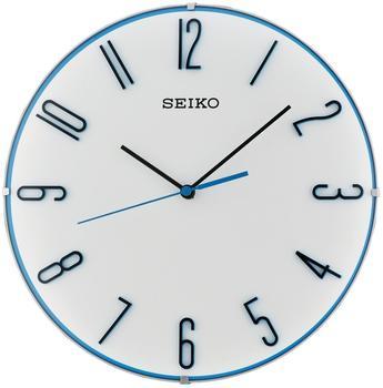 seiko-instruments-qxa672w