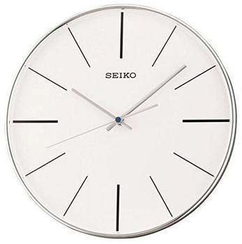 seiko-instruments-qxa634a
