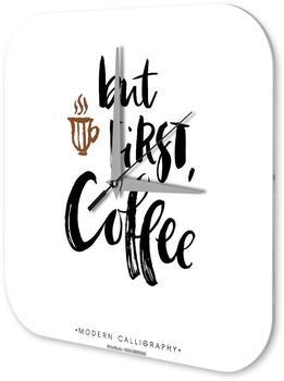 leotie-quarz-wanduhr-aber-erst-kaffee