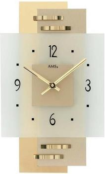 AMS 9241