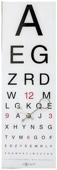 nextime-eyesight-3067