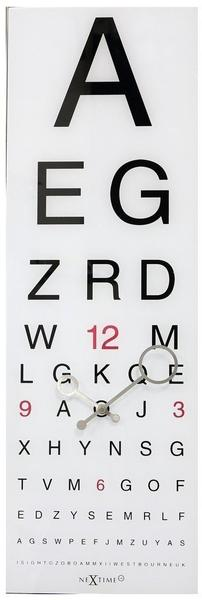 Nextime EYESIGHT (3067)