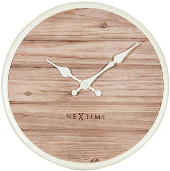 nextime-plank-holz-weiss-nex015505