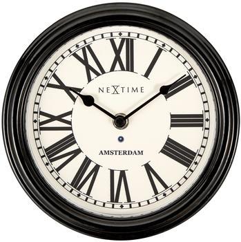 nextime-nex016380