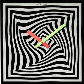 nextime-crazy-time-schwarz-weiss-nex012788