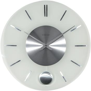 nextime-stripe-pendulum-3145