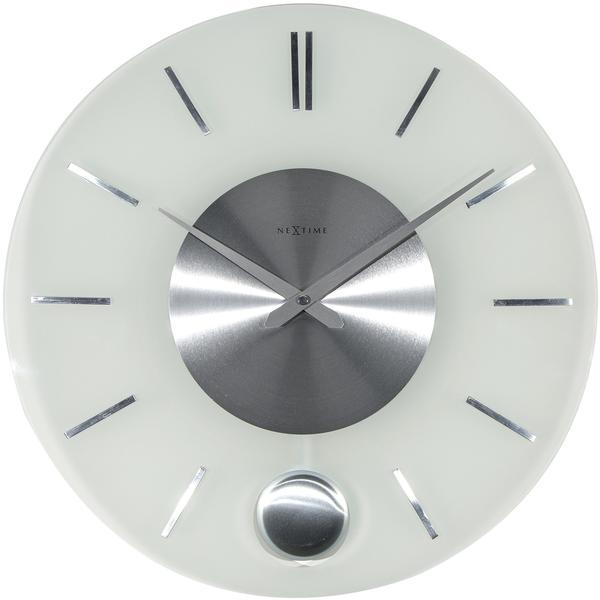 Nextime Stripe Pendulum (3145)