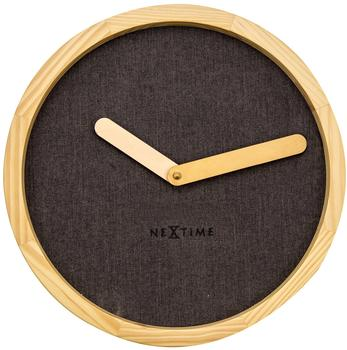 nextime-3155br-nex016564