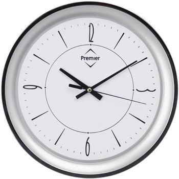 premier-housewares-2200560