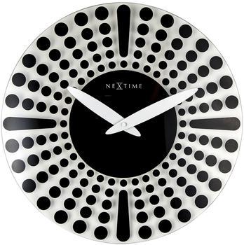 nextime-dreamtime-black-nex015604