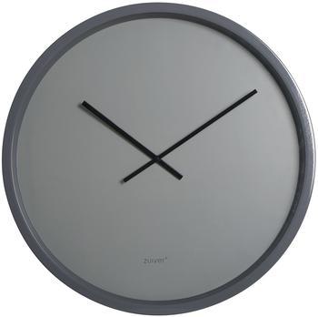 zuiver-time-bandit-grau-8500007