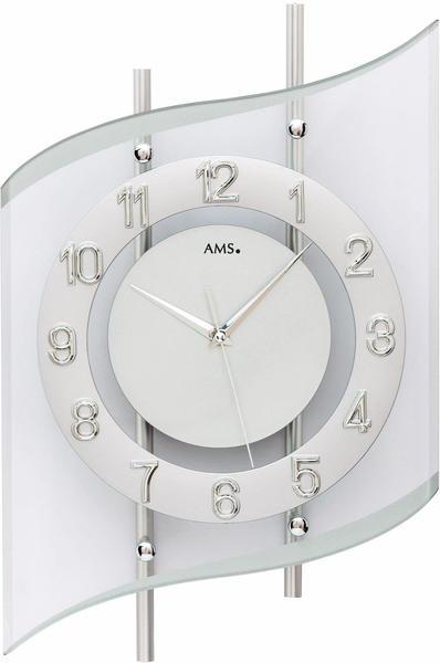 AMS 48514