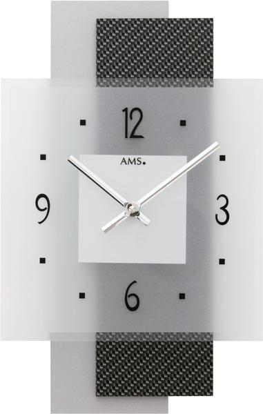 AMS AM W9243