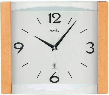 AMS 5616